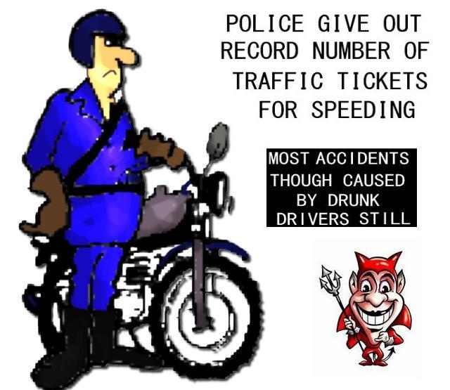 speeding11