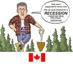 harperrecess
