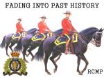 0rcmp-regulation5