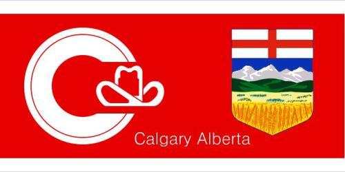 Calgary,_Alberta