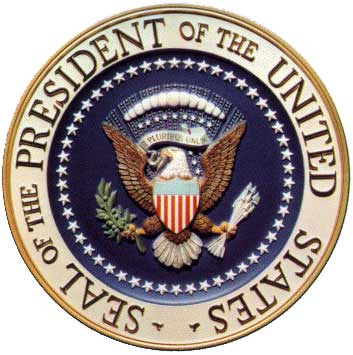 seal-presidential-color