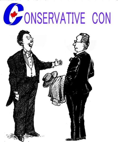 0.CONSERVATIVES