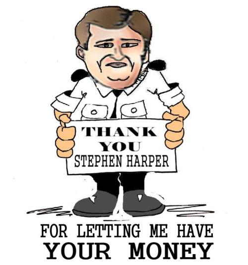 0PM.STEPHEN.HARPER