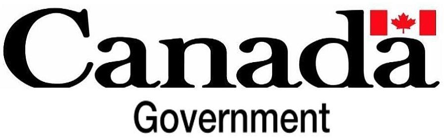 CANADA GOVERNMENT   Posted at wordpress.com