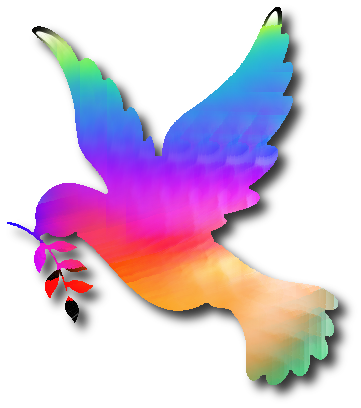 dove_symbol_of_peace_on_earth3.png