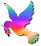 dove_symbol_of_peace_on_earth3