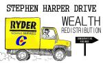 Stephen.HARPER.MOVERS