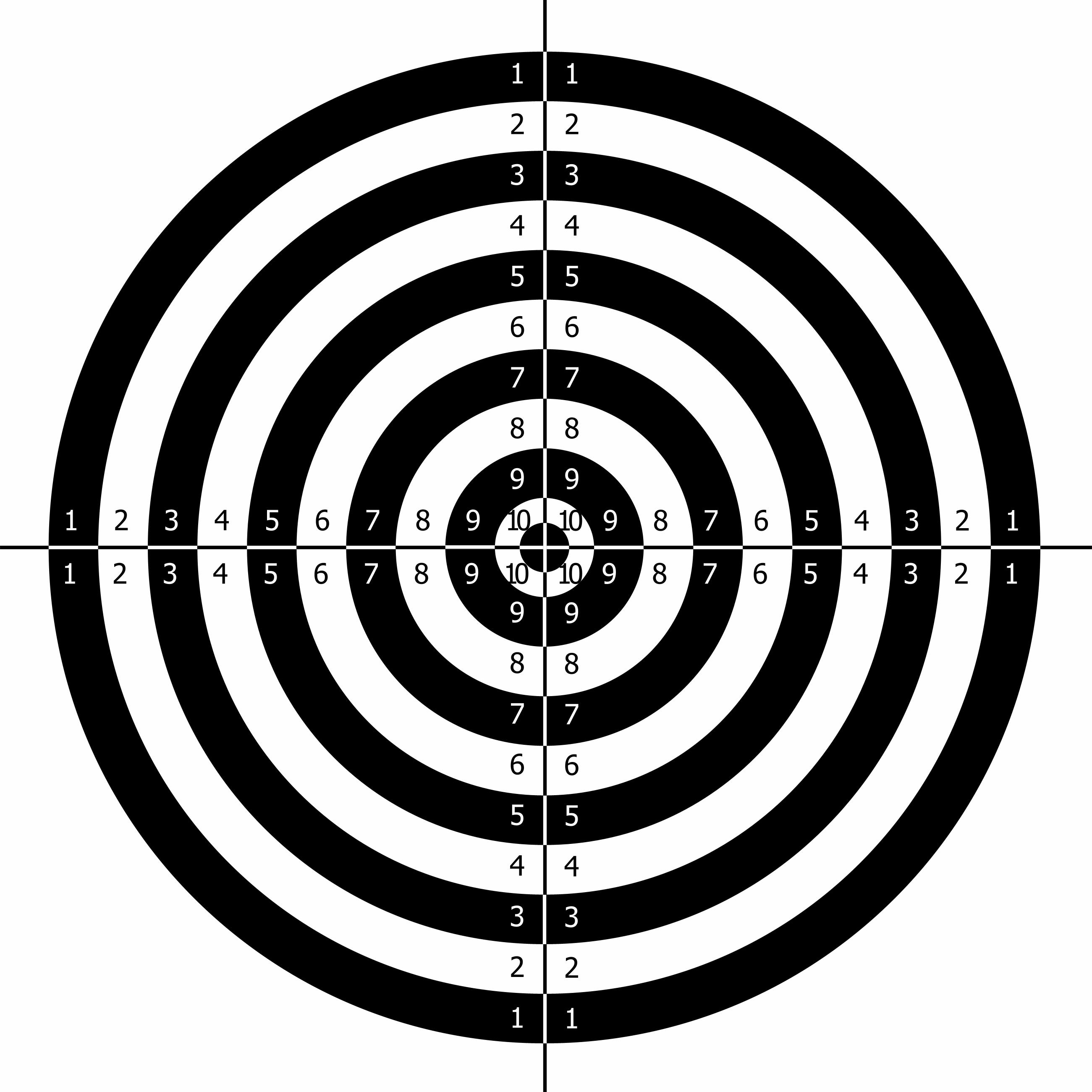 Target=