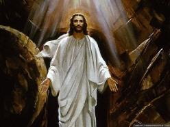 jesus-christ4