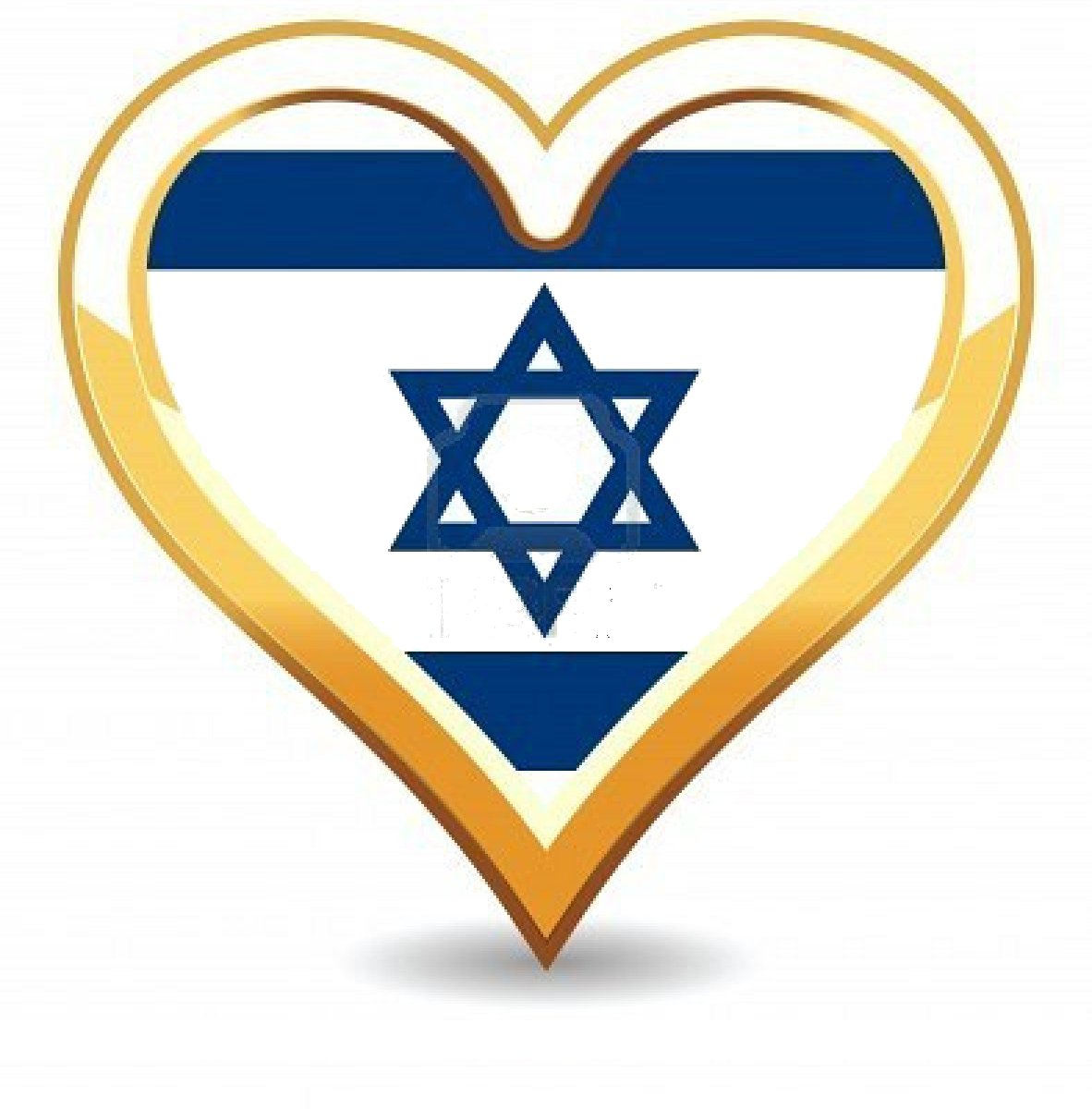 Jesus The Jewish Messiah Rule Of Israel Basically Is Not Detailed In