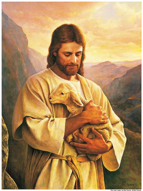 1 JESUS (1)