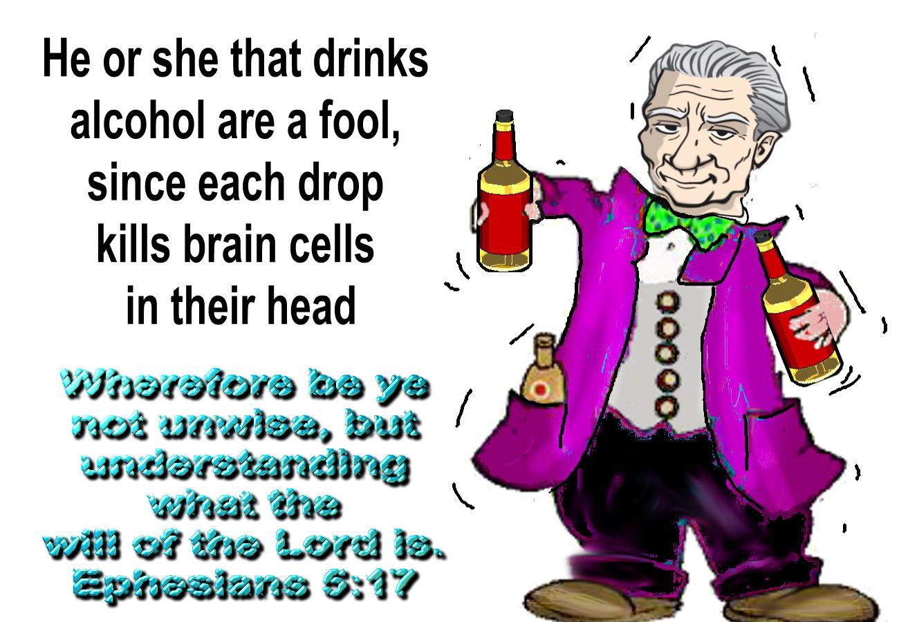 no alcohol 5 posted at wordpress com