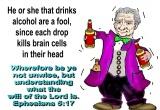no alcohol (5)