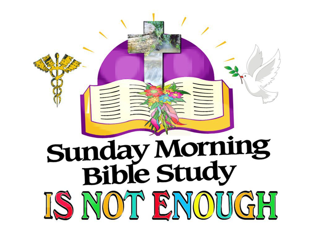 bible-5