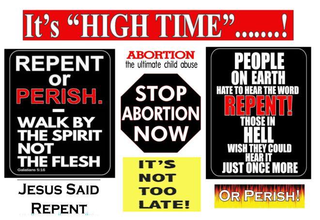 abortion (3)