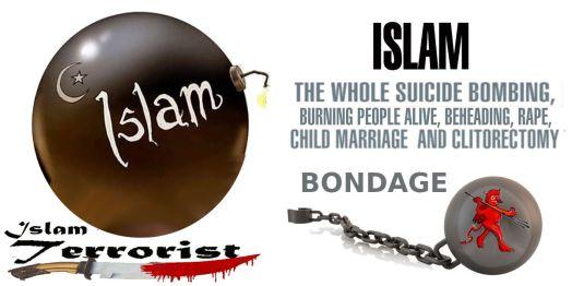 islam (7)